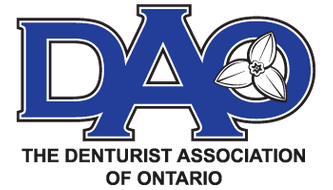 The Denturist Association of Ontario